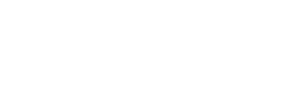Access MyFCM Online Banking